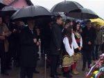 БРЧКО: 23 године од масакра над борцима Војске РС у Грбавици