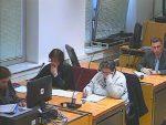 СТРАВИЧНО СВЈЕДОЧЕЊЕ: Свједоци потврдили да је Благоју Ђураша убила Азра Башић