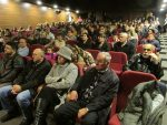 БРАТУНАЦ: Академија сјећања на егзодус Срба