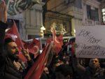 ЗАОШТРАВАЊЕ: Турска министарка протјерана из Холандије, демонстранти у Ротердаму и Анкари