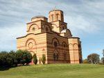 ВРЕМЕ ЗА ЗАЦЕЉИВАЊЕ РАНА: Аустралијски суд додијелио манастир Српској православној цркви