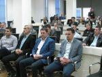 БОЛНО СЈЕЋАЊЕ: Егзодус Срба из Сарајева – финиш дугог процеса
