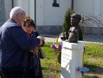 ДОБОЈ: Служени литургија и парастос за Споменка Гостића