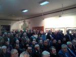 ВИШЕГРАД: Отворена изложба поводом 75 година од стравичног злочина над Србима