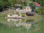 ВИШЕГРАД: Обиљежавање 75 година од усташког покоља више од 6.000 Срба у Старом Броду