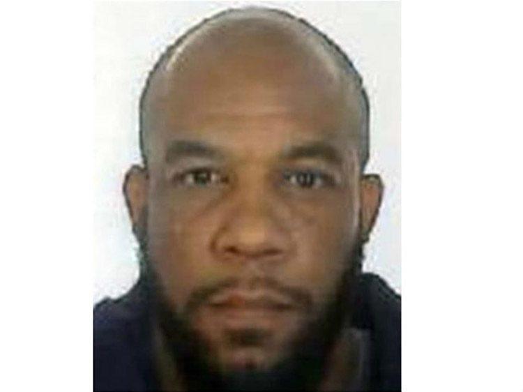 ТАДА ЈЕ ТО ЗА ЗАПАД БИЛО У РЕДУ: Терориста из Лондона деведесетих клао Србе у БиХ