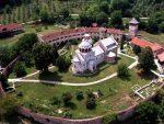 СПУТЊИК: Србија тражи да Унеско штити Студеницу у случају рата