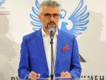СРБИЈА: Отворена руска основна школа у Београду