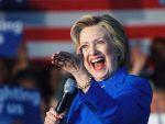 СОРОШЕВИ ПРСТИ: Клинтонови потпаљују Балкан да би срушили Трампа