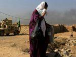 АМЕРИКА ПРИЗНАЛА: Убили смо на десетине цивила