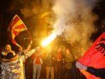 АЛБАНЦИ: Потез Иванова може да изазове катастрофу