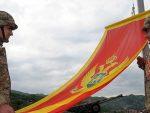 ФОРБС: Може ли црногорска НАТО војска да заустави руску на путу ка Паризу