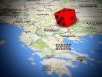 """ВЕЛТ"": Русија не да Балкан Европској унији"
