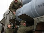РУСИЈА: У Сибиру почеле велике војне вежбе ПВО и авијације