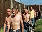 САРАЈЕВО ЈЕ 1992. ПРЕТВОРЕНО У ВЕЛИКИ КОНЦЕНТРАЦИОНИ ЛОГОР: Срби су жртве геноцида у Сарајеву
