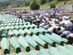 """НОВА ДЕСТАБИЛИЗАЦИЈА БАЛКАНА: Србе """"чисте"""" и оптужују за геноцид"""