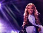 ЗАПАД ЋЕ РАЗУМЕТИ: Кијев би да хапси Рускињу која пева у колицима