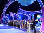НАТО: Хумор — тајна Путинове популарности