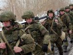 РУСИЈА: Москва створила моћног конкурента америчким командосима