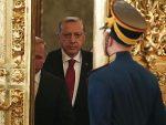 """""""ФОРБС"""": Ердоган направио пометњу у Холандији """"по Путиновом задатку"""""""