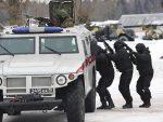 ЧЕЧЕНИЈА: Шест руских гардиста погинуло у нападу терориста