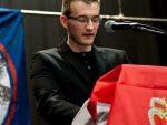 """ДАНИЈЕЛ ИГРЕЦ: """"Косово"""" и Међународни суд правде – где је нестала српска дипломатија?"""