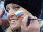 ЕВРОПСКИ ПРОЈЕКАТ ЈЕ У РАСУЛУ: Источна Европа се окреће Русији?