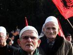 """АЛБАНСКА """"ОФАНЗИВА"""" НА ЈУГУ СРБИЈЕ: Спрема ли се """"тиранска платформа"""" и за Србију?"""