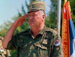 МОСКВА: Русија гарантује за генерала Младића да буде пуштен на лечење