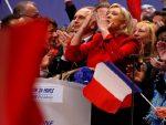 ЛЕ ПЕНОВА: Арогантној и хегемонистичкој империји ЕУ предодређено је да пропадне