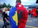 РУСКИ МЕДИЈИ: Велика Албанија настаје под окриљем САД, Србија да се пази!