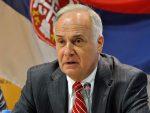 ИНТЕРВЈУ ИСКРЕ: АЛЕКСАНДАР КОНУЗИН: Русија је заинтересована за снажну, независну, пријатељску Србију