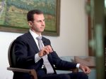 САСТАНАК СА ГЕРАСИМОВИМ: Асад посјетио руску базу у Сирији