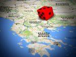 ФАЈНЕНШЕЛ ТАЈМС: Москва и Анкара тресу Балкан