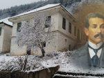 ЉУБАВ КОЈА ЈЕ СПОЈИЛА ДВА КРАЈА СВЕТА: Јерменин који је волео Србију и ратовао за њу