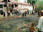 ГОДИШЊИЦА НАТО АГРЕСИЈЕ: Заборавити злочин равно је злочину