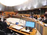 МИЛАЧИЋ: Борба за референдум о НАТО-у дио борбе против фашизма