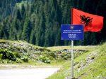 ДЕЛЕ СРПСКУ ЗЕМЉУ: Ратификација споразума о демаркацији ЦГ са лажном државом Косово, идуће недеље