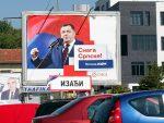 ПРОДУБЉИВАЊЕ КРИЗЕ: Сарајево изазива изборе оптужницом против Додика