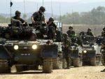 САРАЈЕВО: НАТО поново запретио Србима војном интервенцијом