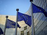 ЛИЦЕМЕРИ: ЕУ радо прима кинески капитал, али не у Србији