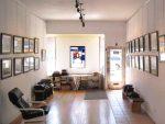 """ГАЛЕРИЈА СРПСКЕ НАЦИОНАЛНЕ АКАДЕМИЈЕ У ТОРОНТУ – Изложба под називом """"Из сликарских колонија у матици"""""""