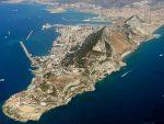 УПОЗОРЕЊЕ ИЗ БРИСЕЛА: Британци остају без Гибралтара?