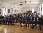 КАПИЈА АНДРИЋГРАДА КАПИЈА СРПСКЕ: Исказана заинтересованост за улагања у Вишеград