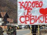ЧАСТ И БРУКА ЖИВЕ ДОВИЈЕКА: Црногорска заједница на КиМ подржала Тачијеву идеју о војсци Косова*