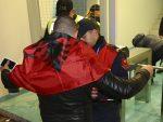 РАДИКАЛИЗАЦИЈА: Албанци опљачкали Србију и сахранили дијалог!