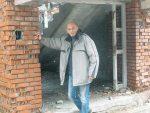 МИХАИЛО МЕДЕНИЦА: Да ми је с пролећа опет отићи на Кошаре