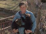 НИКШИЋ: Кад мрки медвједи постану кућни љубимци