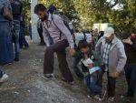 МАЂАРИ МОГУ МИРНО ДА СПАВАЈУ: Мађарска отворила војну базу на граници са Србијом да заустави мигранте