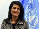 АМБАСАДОР САД У УН: Вашингтон није више фокусиран на Асадову смјену